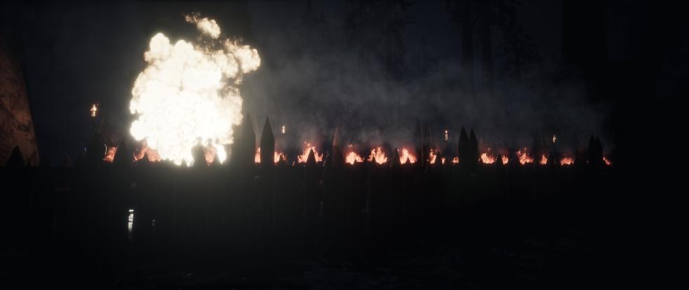 Conan_Exiles_Screenshot_2020.11.28_-_21.