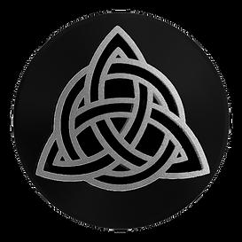 Logo_ciemne_strona.png