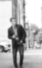 teen boy with suit in street.jpg