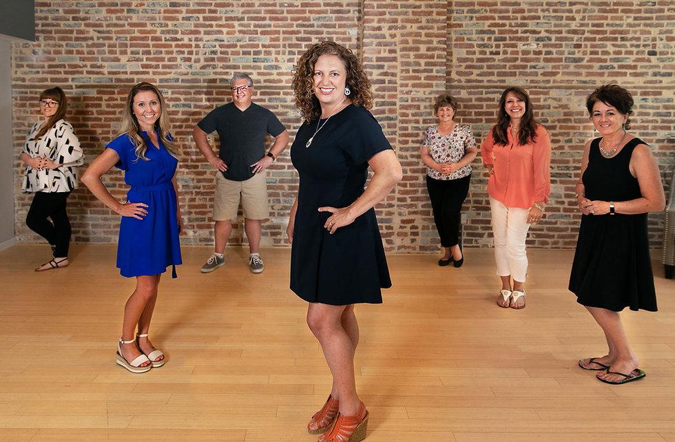 Vast Strategies Team Tammy Vasbinder Bit