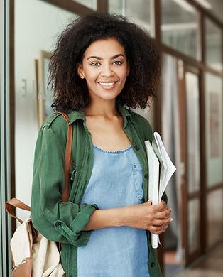 best college admissions advisor student