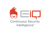 eiqlogo-1-600x398.png