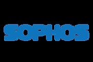 sophoslogo-1-600x398.png