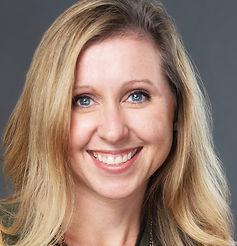 Emily Fisher Interior Commercial Designer Headshot