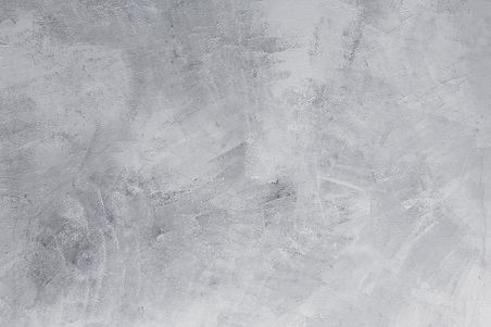 concrete flooring new jersey.jpg