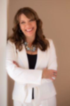 Mary Williams Professional Headshot.jpg