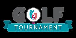 BHA Golf Logo.png