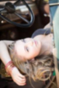teen in old car.jpg