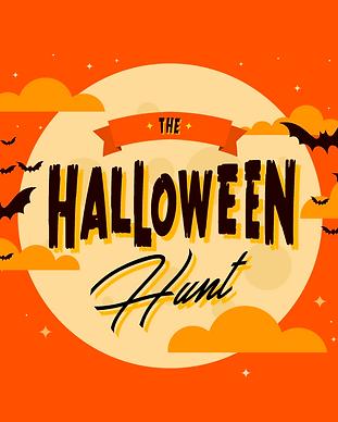 Halloween Hunt Logo for Peta-03.png
