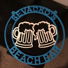 custom beer bar sign client photo.jpg