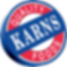 karns-foods-logo.png