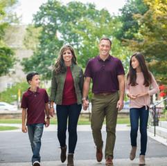 family portrait york.jpg