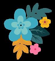 EJ Designs Floral Elements for Central PA Interior Design Firm Website-6