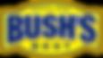 bushs.png