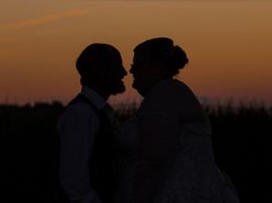 Wedding Photographer Terminology   Harrisburg Wedding Photographer