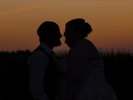 Wedding Photographer Terminology | Harrisburg Wedding Photographer