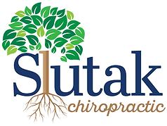 Slutak Chiropractic Logo.png