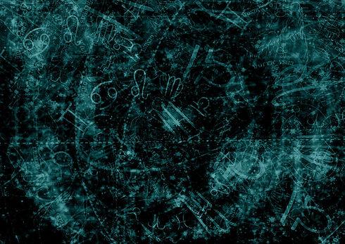 horoscope-astologist-background (1).jpg