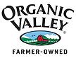 organix valley.png