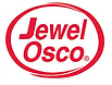 jewel osco.png