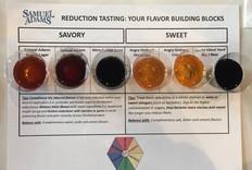 sam adams taste test.jpg