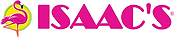 New-Isaacs-Logo-1.png