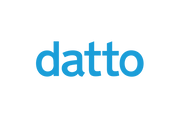 dattologo-600x398.png