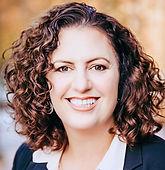 Tammy Vasbinder Headshot.jpg