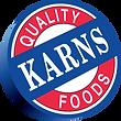 karns-foods-logo.png