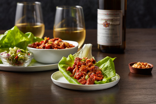 Red_Curry_Lamb_Lettuce_Wraps.jpg