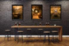 Tasting Room black brick wall.jpg