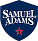 sam adams.png