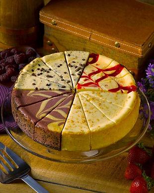 cheesecake-choices Pellmans.jpg