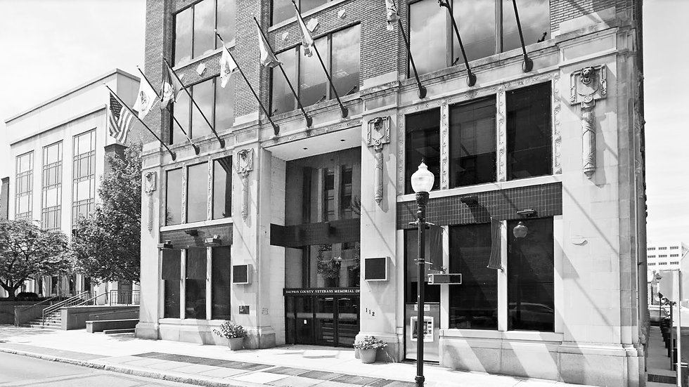 Law Offices Harrisburg James Strupe Law