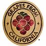 cali grapes.png