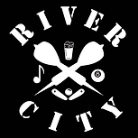 river city logo.png