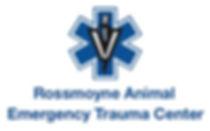Rossmoyne Logo.jpg