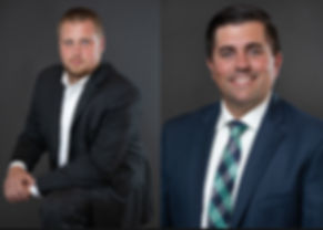 headshots professional business photogra
