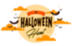 Halloween Hunt Logo-01.png