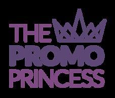 The Promo Princess Square Logo.png