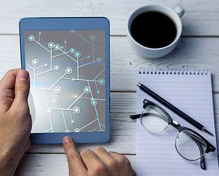 tablet coffee computer notepad.jpg