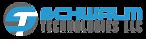 Schwalm Logo.png