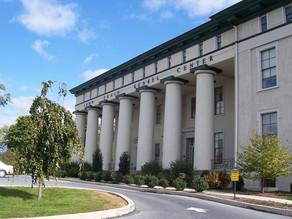 The Nonprofit Blog Spotlight: The YWCA of Greater Harrisburg