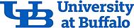 university buffalo.png