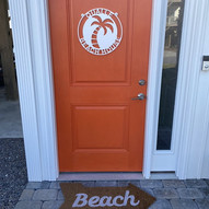 palm tree beach life door sign.jpg