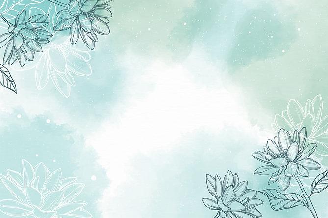 Essential Joy Wellness Background-02_Log