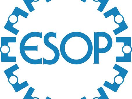 29: Communicating Value to ESOP Participants