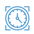 Schwalm Icons-04.png