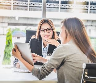 business women presentation.jpg