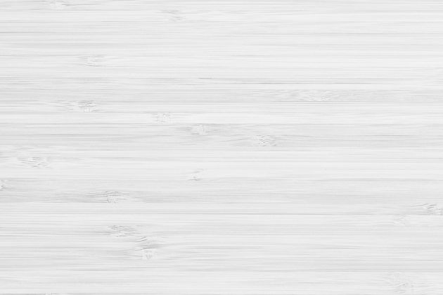 black-and-white-bamboo-surface-merge-for